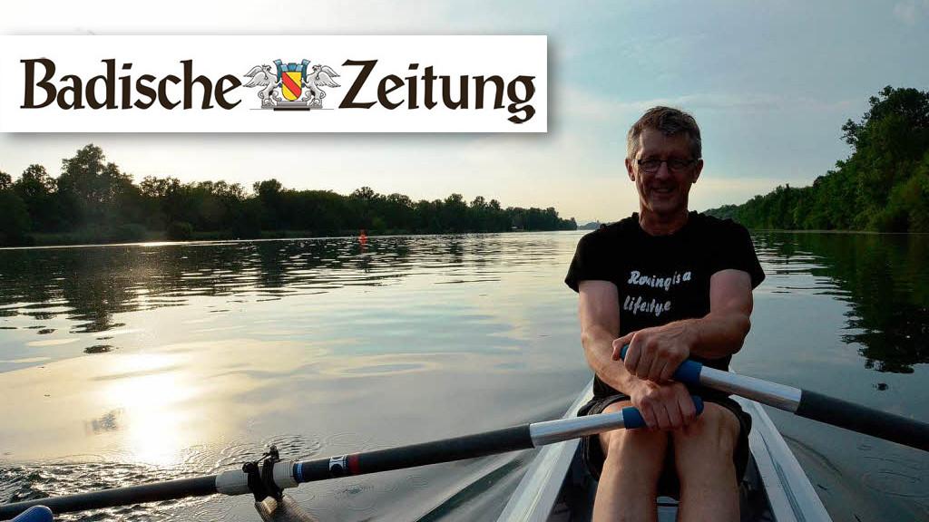 Foto: Nadine Zeller Badische Zeitung